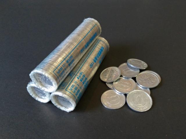 bank-exchange-fee