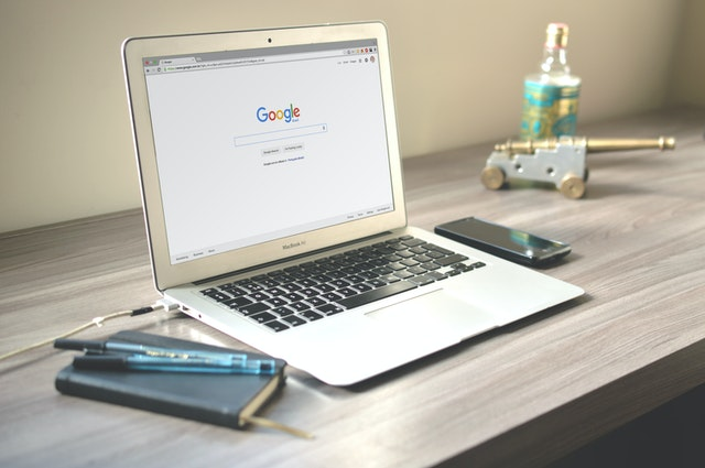 web-browser-google-chrome