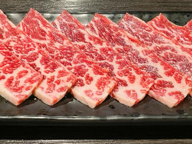 wakasa-beef